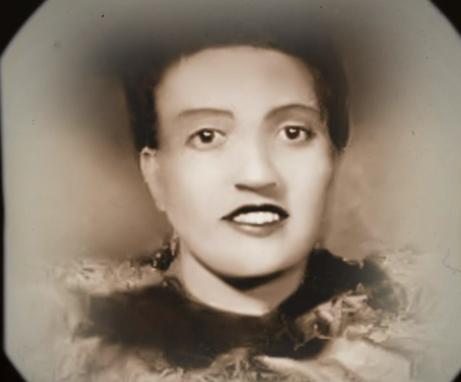 """Celule """"nemuritoare"""" ale unei femei care a murit în 1951 urmează să stea la baza viitorului vaccin anti-COVID 19"""