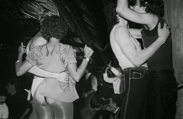 """Studio 54 a fost """"cel mai mișto club din lume"""""""