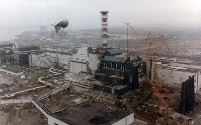 Copiii născuţi, după 1987 din părinţi radiaţi la Cernobîl, nu prezintă modificări ale ADN