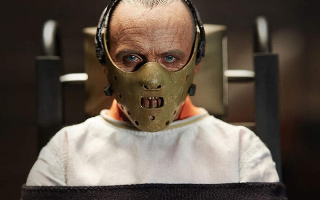 Cine este medicul care a inspirat personajul Hannibal Lecter