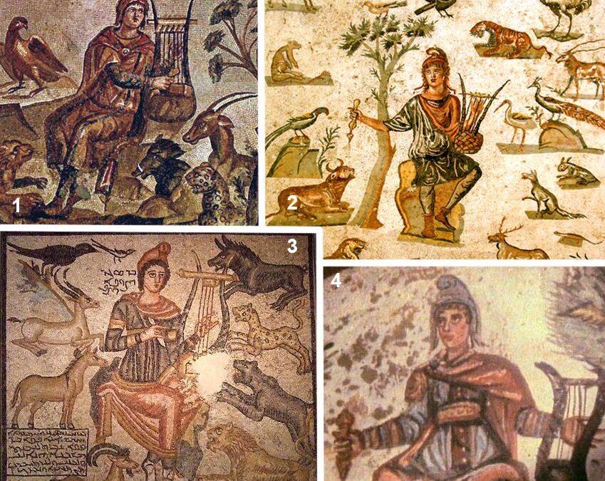 Arheologii din Turcia au descoperit un regat antic pierdut în istorie