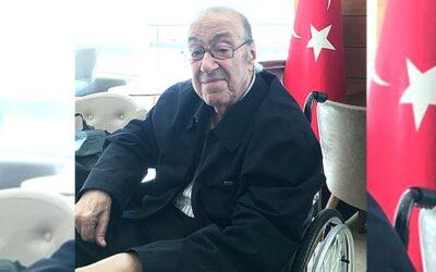 Ultimul moștenitor al tronului Imperiului Otoman a murit la 90 de ani
