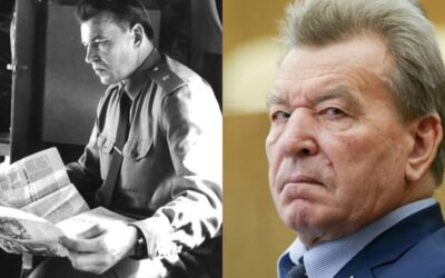 Eroul care a supraviețuit radiațiilor de la Cernobîl a murit de Covid-19 – cine a fost Nikolai Antoshkin