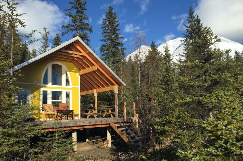 Seful Airbnb dezvaluie cum s-a schimbat turismul in pandemie si care sunt noile destinatii preferate