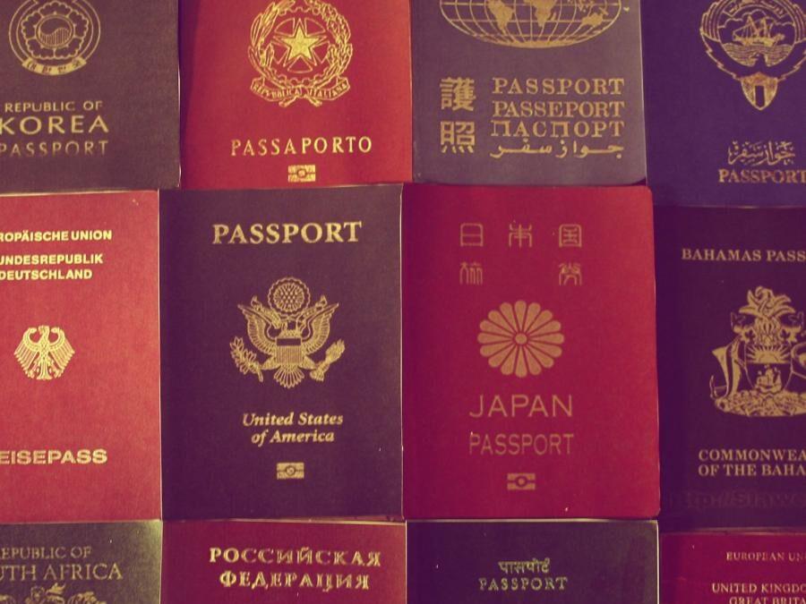Topul celor mai puternice paşapoarte din lume. Cum vor arăta călătoriile după pandemie