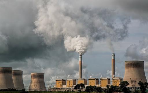 Cum ar putea provoca poluarea mediului o nouă migraţie în masă a oamenilor. Decizie istorică luată de justiţia din Franţa