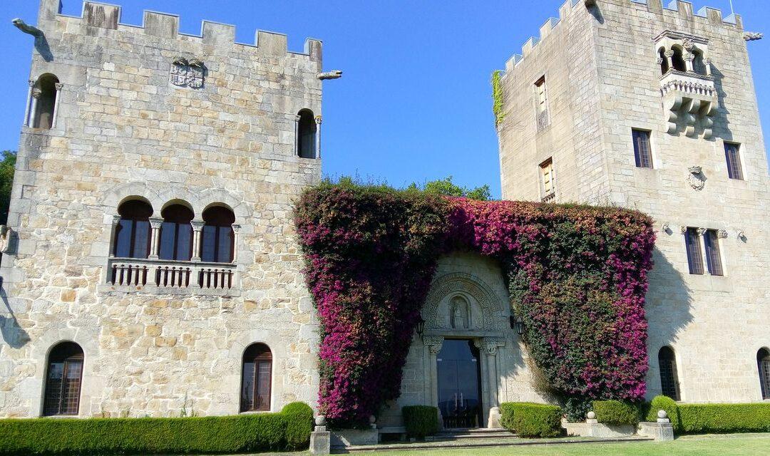 Reședința de vară a dictatorului Franco este disputată de Statul spaniol și moștenitorii acestuia