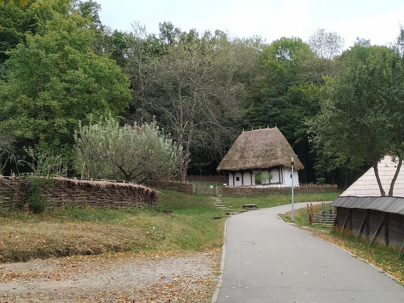 Muzeul ASTRA din Sibiu investeşte 2,5 milioane euro într-un spaţiu pentru învăţarea şi promovarea meşteşugurilor româneşti