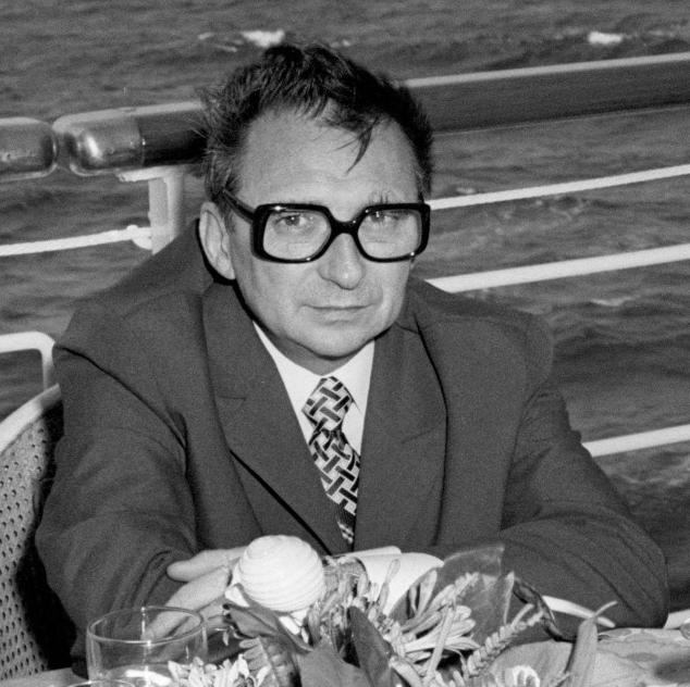 Spionul român și cel care a zguduit regimul comunist, Ion Mihai Pacepa, a murit de COVID-19