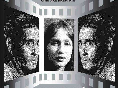 """""""Cinemateca online"""": o colecție de aproape 100 de filme românești, disponibile pentru pentru publicul larg"""