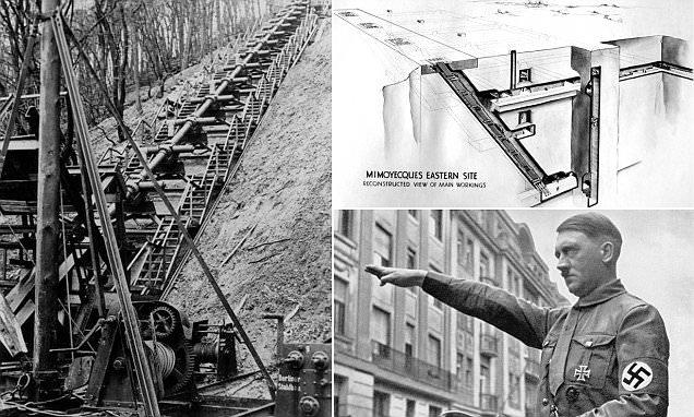Curiozități istorice: cele mai ciudate arme folosite în Al Doilea Război Mondial