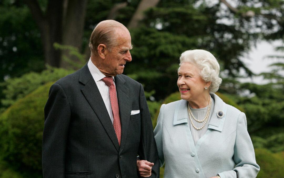 Cine a fost prințul Philip. Soțul reginei Elisabeta a II-a, care ar fi împlinit 100 de ani în 10 iunie