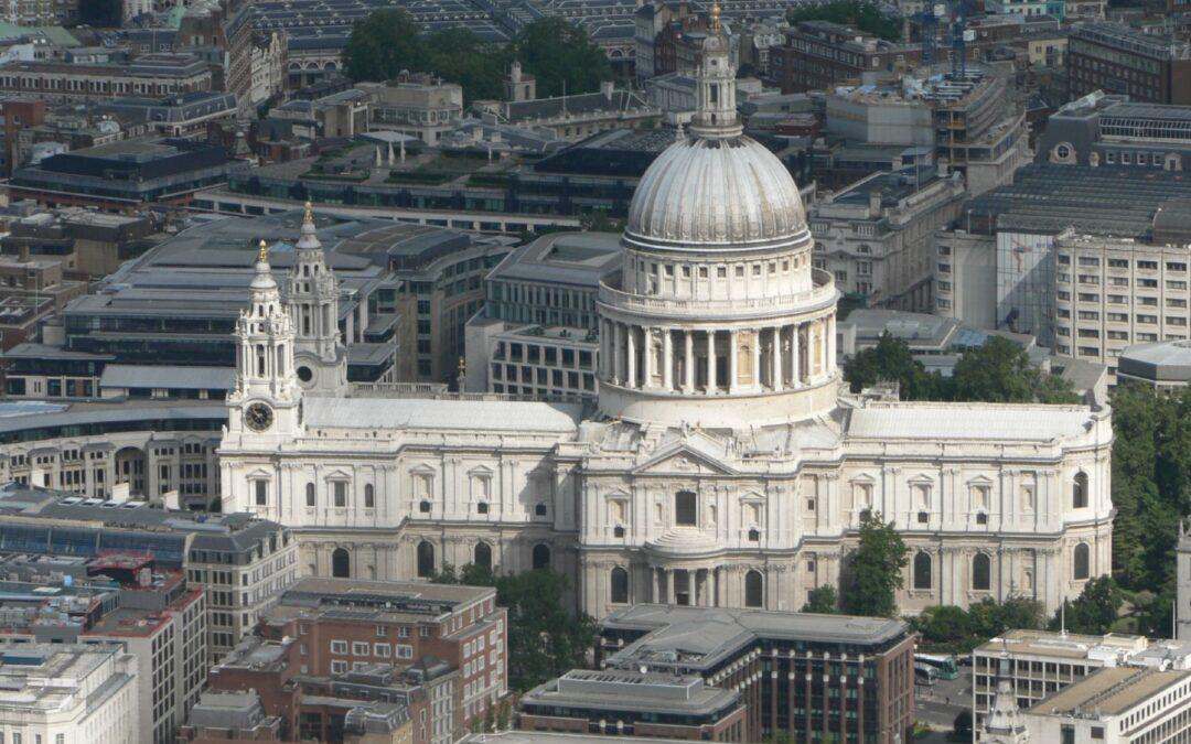 """Topul """"științific"""" al celor mai frumoase 50 de clădiri din lume. Și România are un edificiu care figurează în clasament"""