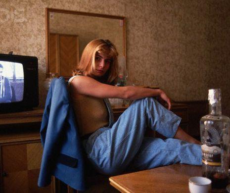 Bucureștiul anilor '90: prostituție, bani negri și legăturile cu securitate lui Ceaușescu