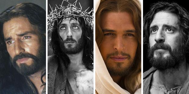 Ce s-a ales de actorii care l-au interpretat pe Iisus?