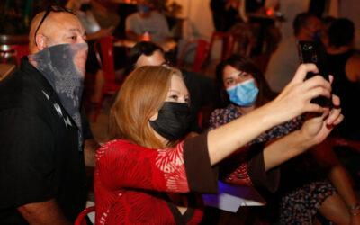 Ce ne spune istoria că se întâmplă după pandemii?