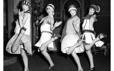 Sfârșitul pandemiei – cât de mult va semăna actuala situație cu anii 1920, după gripa spaniolă