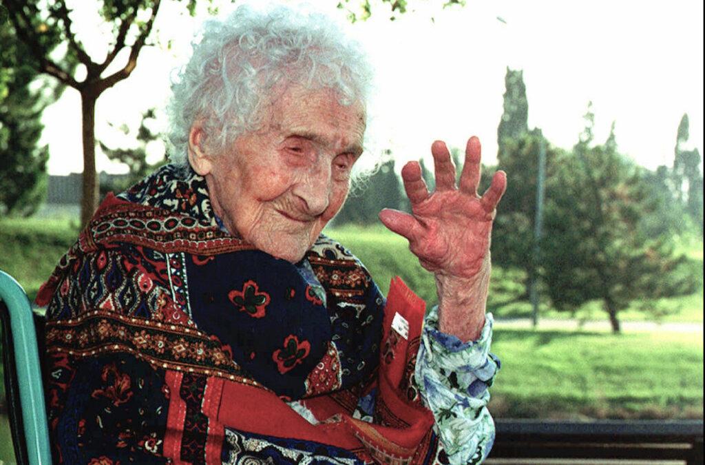 Oamenii de știință spun care este vârsta maximă pe care o poate atinge corpul uman
