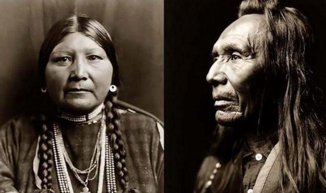 Descoperire arheologică: Amerindienii au ajuns în America în două valuri migratoare