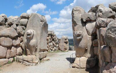 Mergi în Turcia? Iată 10 lucruri de ştiut despre… Hitiţi