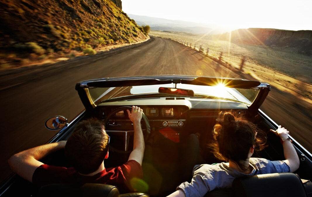 România, în top 5 cele mai ieftine destinaţii europene pentru călătoriile cu maşina