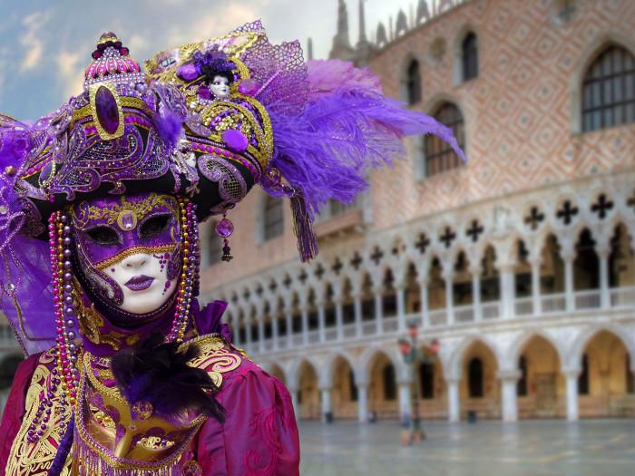 10 lucruri de ştiut despre… Carnaval