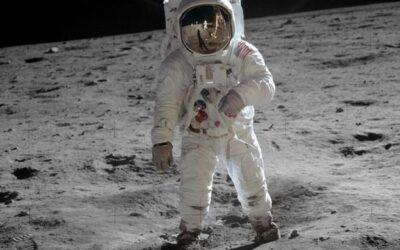 De ce nu mai merg oamenii azi pe Lună? De ce în 1969 s-a putut și azi nu