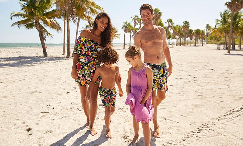 Sfaturi pentru părinții care pleacă în vacanță cu copiii. Ce trebuie să facă pentru a se relaxa și ce nu trebuie să le spună