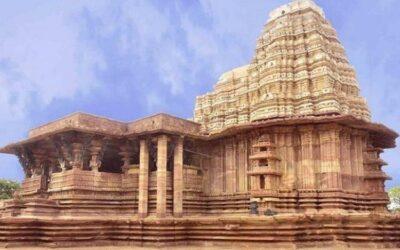 UNESCO a decis: Cinci atracții turistice intră în patrimoniul lor