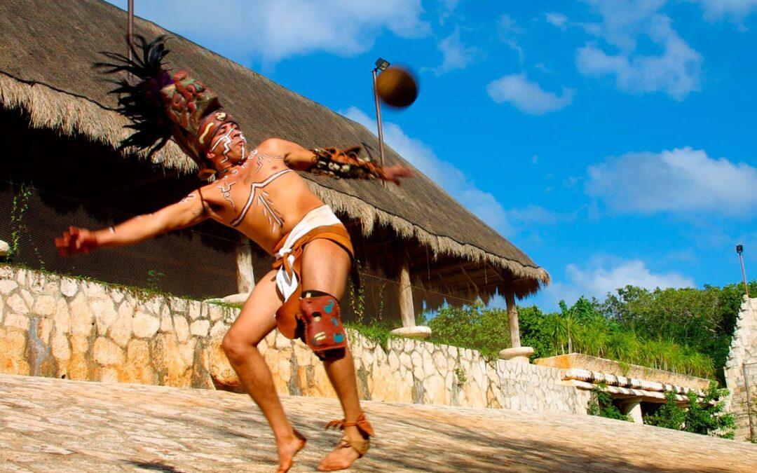 Cum arătau cele mai sângeroase sporturi din istorie?
