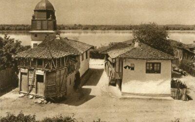 Cum arăta și cât era de frumoasă România la 1933