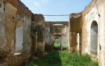 """Povestea satului distrus din temelie de trei ori în jumătate de secol: """"E un blestem la mijloc"""""""