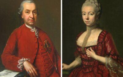Cine a fost Samuel von Brukenthal, el care a lăsat muzeul emblematic din inima Sibiului? Ce implicare a avut în răscoala lui Horia, Cloşca şi Crişan