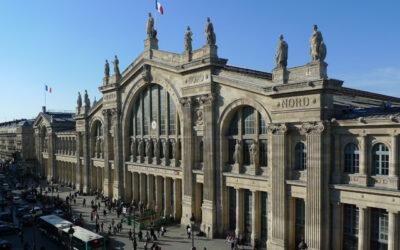 Franța a abandonat controversatul proiect de renovare pentru cea mai tranzitată gară europeană