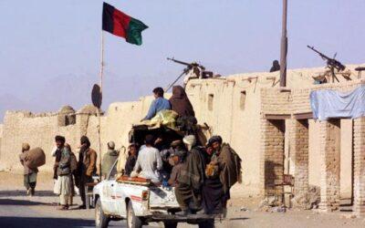 25 de curiozități despre Afganistan – o țară a contradicțiilor