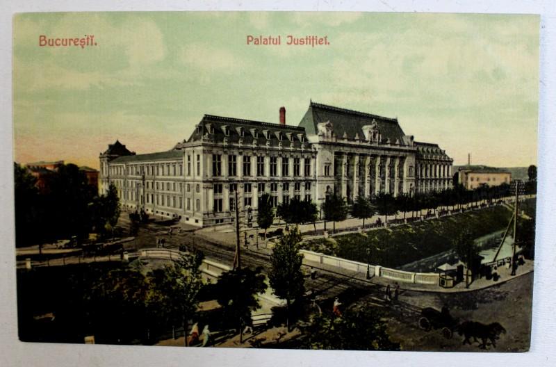 5 Monumente simbolice ale Bucureștiului care au supraviețuit vremurilor